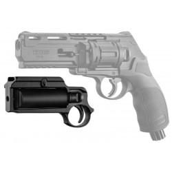 Extensión Spray Defensa Revólver T4E