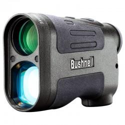 Telémetro Bushnell Prime 1300 6x24