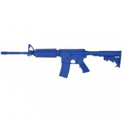 Rifle Simulado BlueGuns AR15