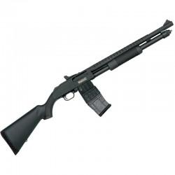 Escopeta Mossberg 590M...