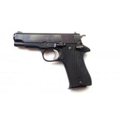Pistola Star B 9 Pb Ocasión