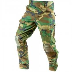 Pantalón Viper Tactical Élite