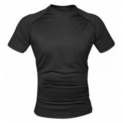 Camiseta Viper Tactical...
