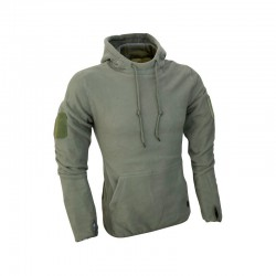 Sudadera Viper Tactical Polar