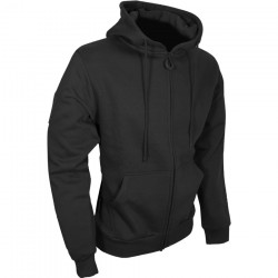 Sudadera Viper Tactical...