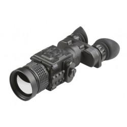 Binocular Térmico AGM...