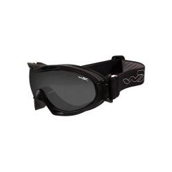 Gafas de Tiro Wiley X Nerve