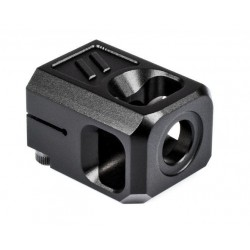 Compensador Glock Zev Pro V2