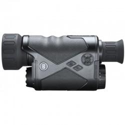Monocular Nocturno Bushnell 6x50 Equinox Z2