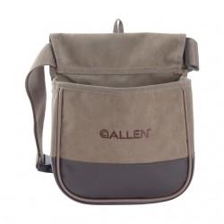 Bolsa Allen Porta Cartuchos