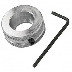 Anillo RCBS Rotor Little Dandy