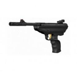 Pistola Hatsan M25...