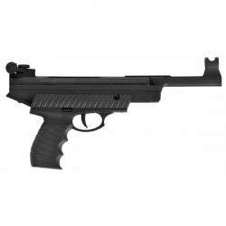 Pistola Hatsan 25 Kit Tiro 4.5