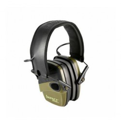 Cascos Tablada Tactical...