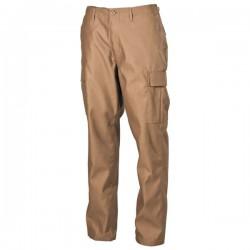 Pantalones MFH USMC BDU