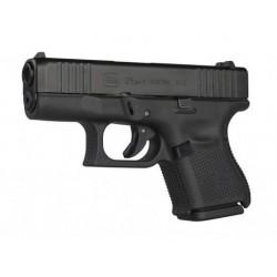 Pistola Glock 26 5ª Generación