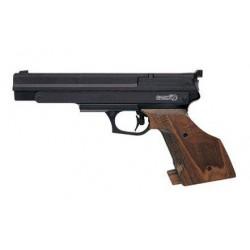 Pistola Gamo Compact CO2...