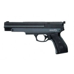 Pistola Gamo PR-45 CO2 4.5 mm