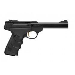 Pistola Browning Buckmark...
