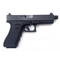 Pistola Glock 17 4ª...
