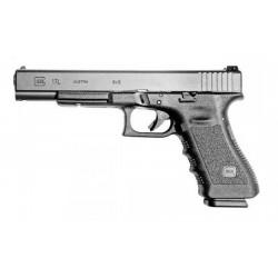 Pistola Glock 17 L