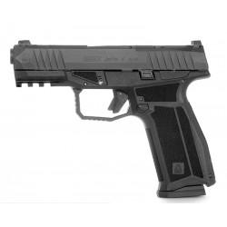 Pistola Arex Rex Delta X OR...