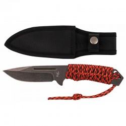 Cuchillo MFH Knife Redrope