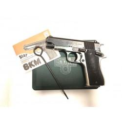 Pistola STAR BKM 9 Pb Ocasión