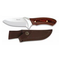 Cuchillo Albainox Stamina Roja