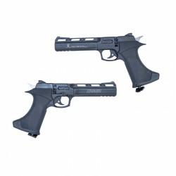 Pistola Artemis CP400 CO2...