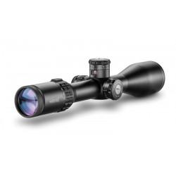 Visor Hawke 4-16X50 Sidewinder 30SF FFP
