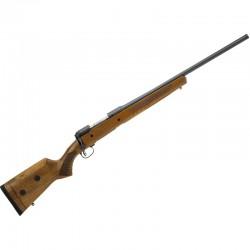 Rifle Savage 110 Classic