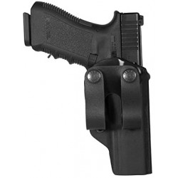 Funda Vega Holster IR809 Glock