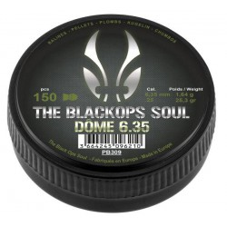 Balín Blackops 5.5 Extreme...