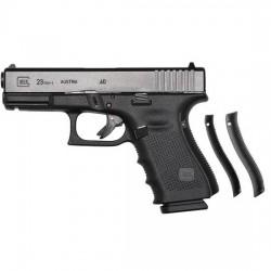 Pistola Glock 23 4ª Generación