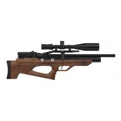 Carabina Aselkon MX10 Wood 5.5