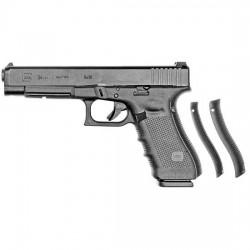 Pistola Glock 34 4ª Generación