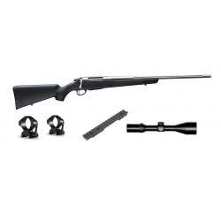 Rifle Tikka T3X Super Lite...
