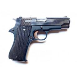 Pistola STAR BKM 9mm Ocasión