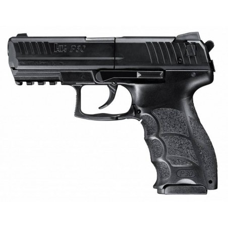 Pistola Umarex H&K P30 Co2 4.5mm