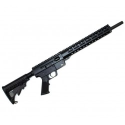 Rifle JRC M-Lok 9 Pb