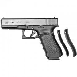 Pistola Glock 17 5ª...