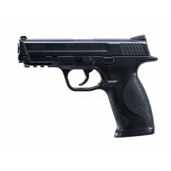 Pistola Umarex S&W M&P Co2...