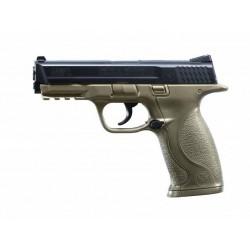 Pistola Umarex S&W M&P...