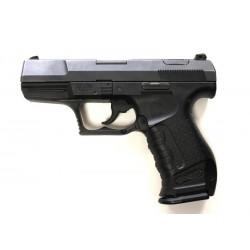 Pistola Walther P99 9 Pb...