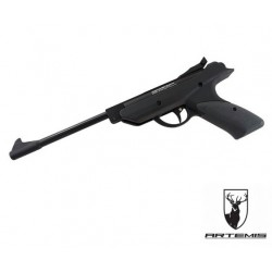 Pistola Artemis SP500 4.5 mm