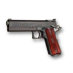 Pistola STI Rangemaster