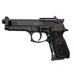 Pistola Umarex Beretta M92...