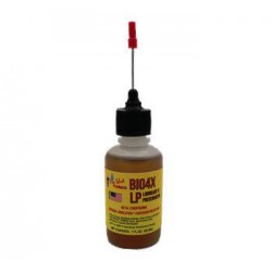 Aceite Pro-Shot Bio 4X Needle Oiler 1 oz.