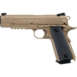 Pistola Umarex Colt M45...